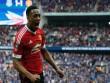 """CK FA Cup: Martial và nhiệm vụ """"giải cứu Van Gaal"""""""