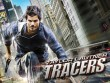 Star Movies 23/5: Tracers