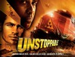 Star Movies 24/5: Unstoppable