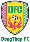 Sôi động V-League 22/5: SLNA đại thắng, B.BD bị cầm hòa - 2