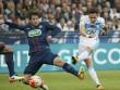 """Marseille - PSG: """"Đại tiệc"""" 6 bàn thắng"""