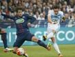 Video đầy đủ trận Marseille - PSG (CK cúp QG Pháp)