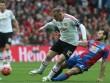 Video đầy đủ MU - Crystal Palace chung kết FA Cup