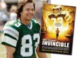 HBO 30/5: Invincible