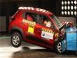 Cảnh báo một loạt xe rẻ không an toàn ở Ấn Độ