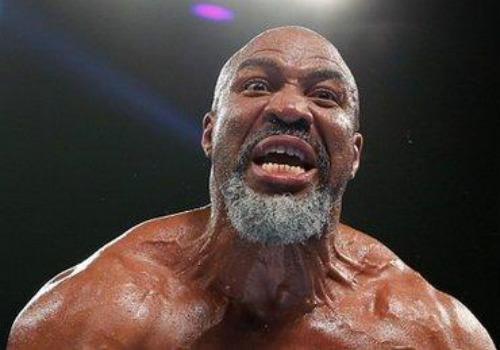 """Boxing: 275 giây, David Haye """"diệt"""" đối thủ - 2"""