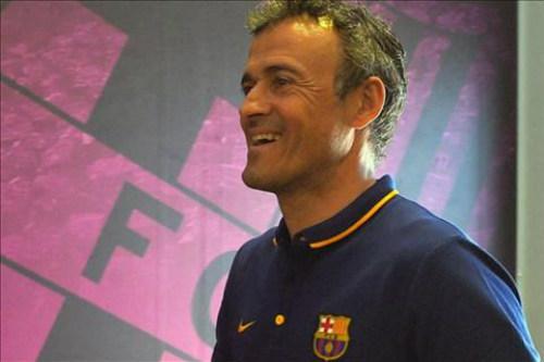 Chi tiết Barca - Sevilla: Vua vẫn là vua (KT) - 9