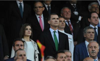 Chi tiết Barca - Sevilla: Vua vẫn là vua (KT) - 5