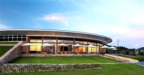 Trải nghiệm thượng lưu với ưu đãi đặc biệt tại Ba Na Hills Golf Club - 2