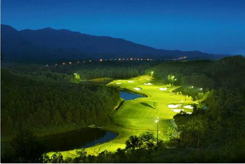 Trải nghiệm thượng lưu với ưu đãi đặc biệt tại Ba Na Hills Golf Club - 5