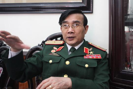 Bỏ cấm bán vũ khí, Việt Nam mua máy bay săn ngầm P3-C Orion - 1