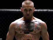 Thể thao - Tin thể thao HOT 23/5: McGregor đòi UFC 100 triệu USD