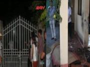 Video An ninh - Nghi án chồng nổ mìn tự sát, vợ chết bất thường tại nhà