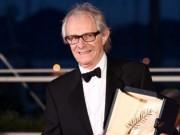 Bộ phim giành giải cao nhất LHP Cannes gây bất ngờ
