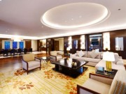 Du lịch - Phòng Tổng thống Obama ở KS Marriott: 150 triệu/đêm?