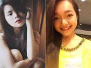 Những cô em gái xinh đẹp, tài năng của MC Việt