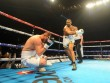 """Boxing: 275 giây, David Haye """"diệt"""" đối thủ"""