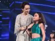 """Học trò Khánh Thi bị loại sớm khỏi """"Vietnam Idol Kids"""""""