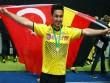 """Sang Man City, Pep vẫn giữ """"thói quen"""" rút ruột Dortmund"""