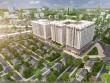 Sky 9 - căn hộ tiêu chuẩn Hàn Quốc giá đột phá chỉ 765 triệu đồng