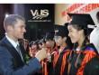 1.934 học viên VUS nhận chứng chỉ Quốc tế Cambridge