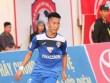 Bí ẩn đằng sau vụ cầu thủ T.Quảng Ninh sang Đức thử việc