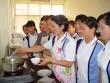 Không được lạm thu khi đưa lao động sang Đài Loan