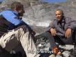 Những câu chuyện thú vị của Obama nơi hoang dã
