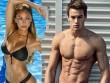 6 mỹ nam, mỹ nữ tiết lộ bí quyết thu hút triệu fan