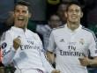 Cải tổ đội hình: Real tính bán cả Ronaldo, James