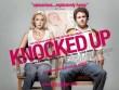 Trailer phim: Knocked Up