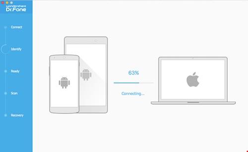 2 cách phục hồi danh bạ đã xóa trên smartphone - 4