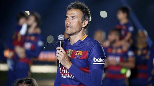 Barca mở tiệc mừng đại công, Neymar nói hạnh phúc - 6