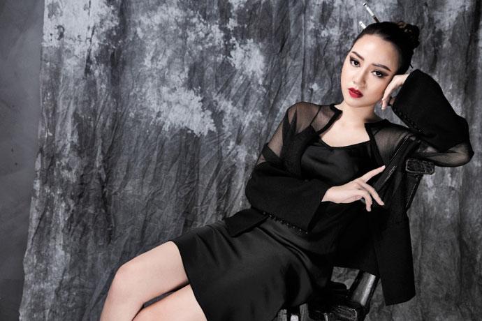 """Phim truyền hình Việt """"dò dẫm"""" xuất ngoại - 1"""