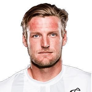 Roland Garros ngày 3: Niềm vui các tay vợt chủ nhà - 13