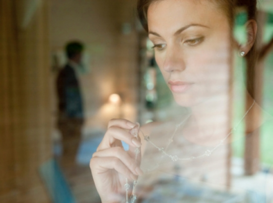 Chồng lộ tội ngoại tình vì nhắn tin nhầm cho vợ - 1