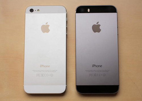 5 lý do để chọn mua iPhone ở thời điểm này - 2
