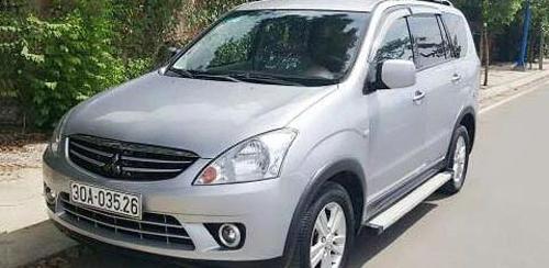 Các hãng ô tô lớn tại Việt Nam đồng loạt triệu hồi xe - 1