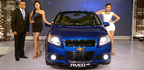 Các hãng ô tô lớn tại Việt Nam đồng loạt triệu hồi xe - 4