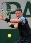 Chi tiết Nadal - Sam Groth: Đụng phải khắc tinh (KT) - 2