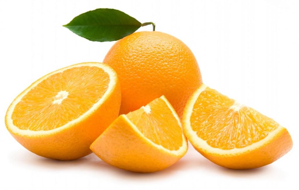 5 loại trái cây giúp giảm cân nhanh - 3