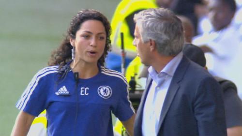 Mourinho đến MU: Lửa thử vàng, gian nan thử sức - 5