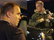 Tin tức trong ngày - Xem đặc vụ Mỹ bảo vệ Obama trong đêm tại Hà Nội