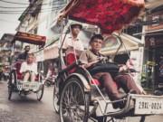 Du lịch - Báo Mỹ gợi ý 5 điểm du lịch ở Việt Nam cho ông Obama