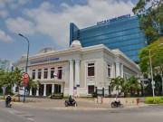 Tài chính - Bất động sản - Sở Giao dịch chứng khoán Việt Nam nên đặt ở TP HCM