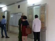 An ninh Xã hội - Xét xử kẻ đánh chết bạn tù vì rửa bát không sạch
