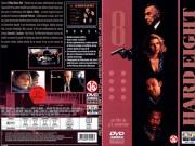 Trailer phim: Hard Eight