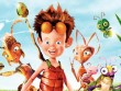 Trailer phim: The Ant Bully