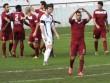 """Mafia Trung Quốc gây """"sóng gió"""" bóng đá Bồ Đào Nha"""