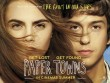 Trailer phim: Paper Towns